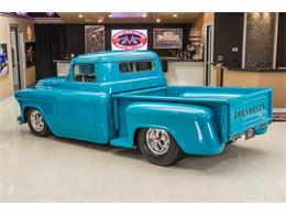 Picture of Classic '55 Chevrolet 3100 located in Plymouth Michigan Offered by Vanguard Motor Sales - GVI6