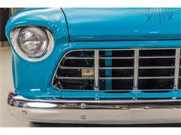 Picture of Classic 1955 3100 located in Michigan - $59,900.00 - GVI6