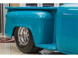 Picture of Classic '55 Chevrolet 3100 located in Michigan - GVI6