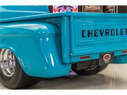 Picture of Classic 1955 3100 located in Michigan - $59,900.00 Offered by Vanguard Motor Sales - GVI6