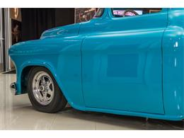 Picture of Classic 1955 Chevrolet 3100 Offered by Vanguard Motor Sales - GVI6
