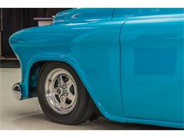 Picture of 1955 Chevrolet 3100 located in Michigan Offered by Vanguard Motor Sales - GVI6