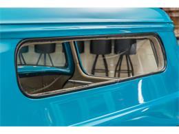 Picture of Classic '55 Chevrolet 3100 - $59,900.00 - GVI6