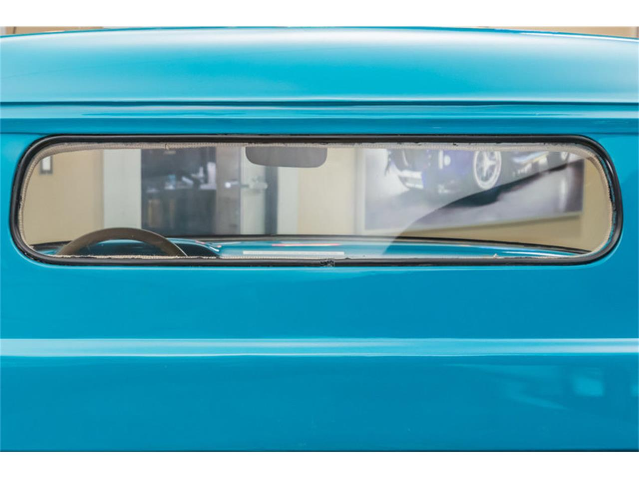 Large Picture of '55 Chevrolet 3100 - $59,900.00 Offered by Vanguard Motor Sales - GVI6