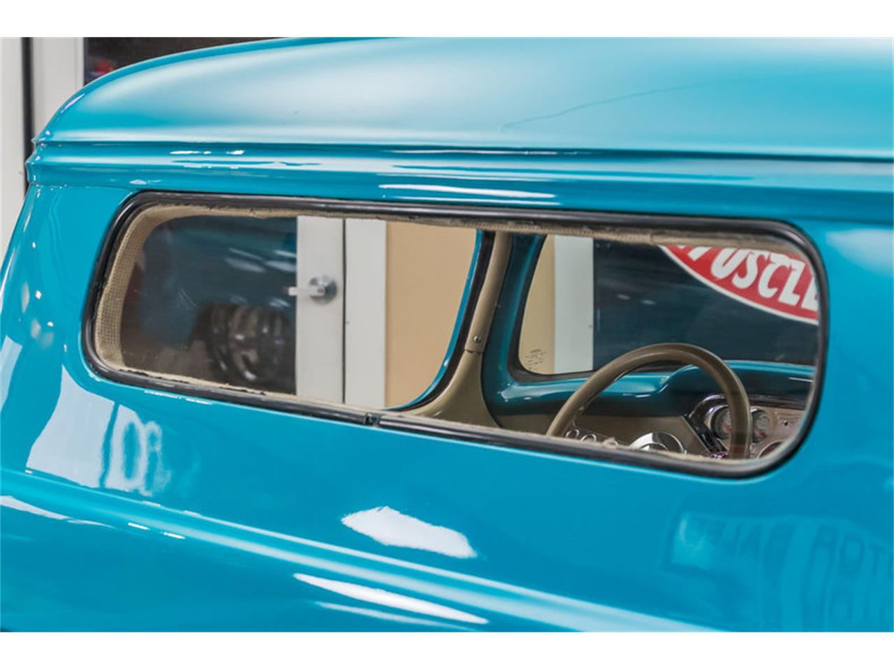 Large Picture of Classic '55 Chevrolet 3100 - $59,900.00 - GVI6
