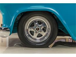 Picture of Classic '55 Chevrolet 3100 located in Plymouth Michigan - GVI6