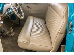 Picture of '55 Chevrolet 3100 located in Michigan - $59,900.00 - GVI6