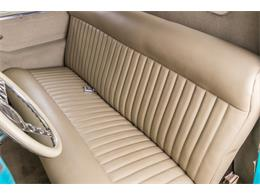Picture of Classic 1955 3100 - $59,900.00 Offered by Vanguard Motor Sales - GVI6
