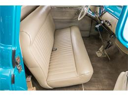 Picture of 1955 Chevrolet 3100 located in Plymouth Michigan - GVI6
