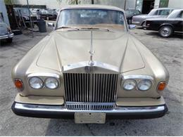 Picture of '80 Silver Wraith - GX1Y