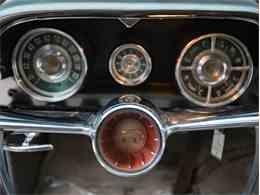 Picture of '58 Saratoga - GX44