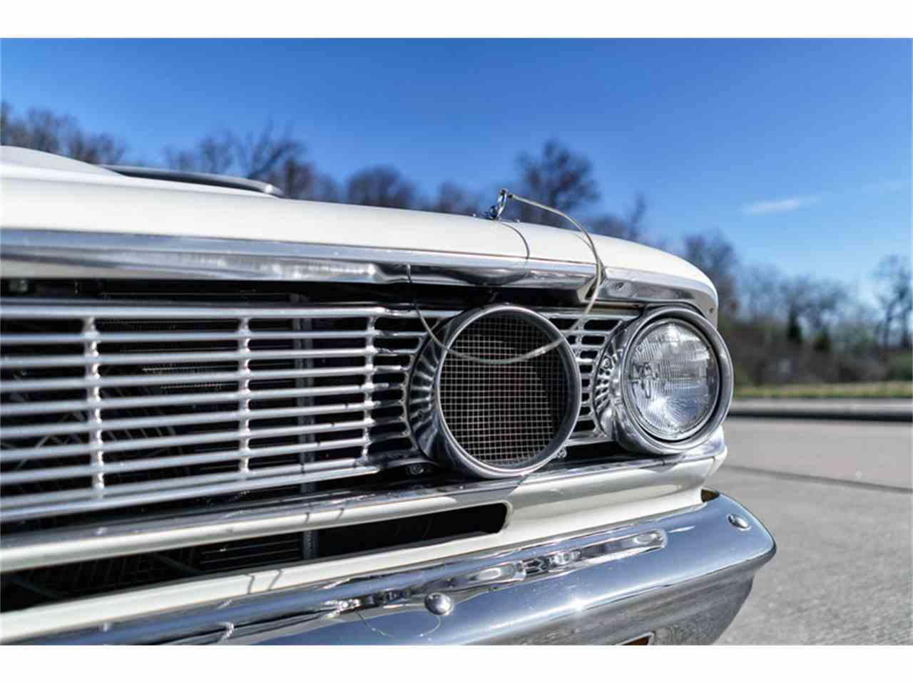 Large Picture of 1964 Ford Model A - $32,995.00 - GX4F