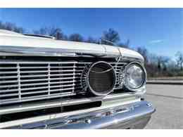 Picture of Classic '64 Ford Model A located in Missouri Offered by Fast Lane Classic Cars Inc. - GX4F