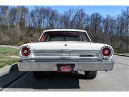 Picture of 1964 Model A located in St. Charles Missouri - $32,995.00 Offered by Fast Lane Classic Cars Inc. - GX4F