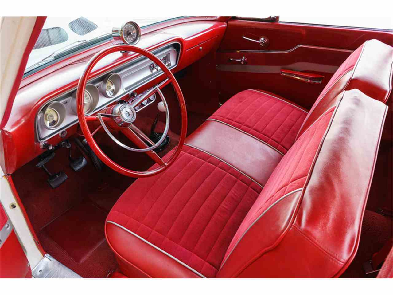 Large Picture of '64 Model A - $32,995.00 Offered by Fast Lane Classic Cars Inc. - GX4F