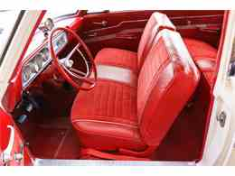 Picture of '64 Model A Offered by Fast Lane Classic Cars Inc. - GX4F