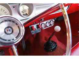 Picture of '64 Model A located in St. Charles Missouri Offered by Fast Lane Classic Cars Inc. - GX4F