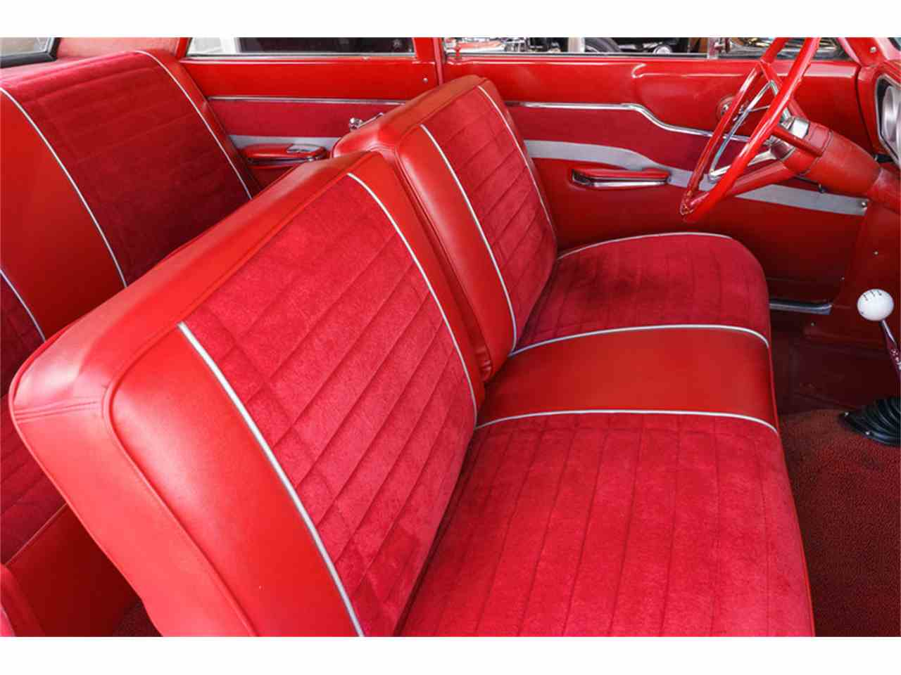 Large Picture of Classic 1964 Model A located in Missouri - $32,995.00 Offered by Fast Lane Classic Cars Inc. - GX4F