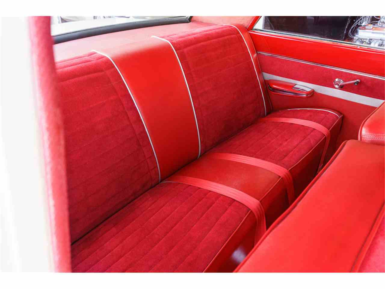 Large Picture of Classic 1964 Model A located in St. Charles Missouri - $32,995.00 Offered by Fast Lane Classic Cars Inc. - GX4F