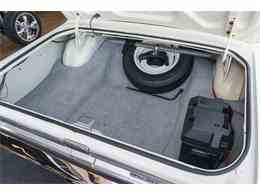 Picture of '64 Ford Model A Offered by Fast Lane Classic Cars Inc. - GX4F