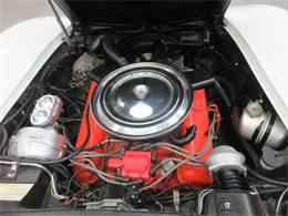 Picture of '72 Corvette - GYQR