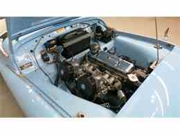 Picture of '59 TR3 - GYR5