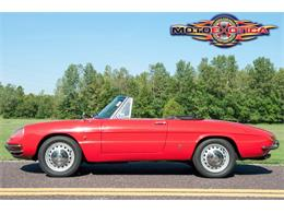 Picture of '67 Duetto - GYSB