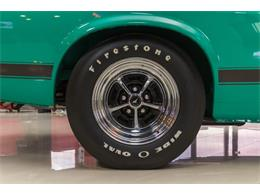 Picture of '70 Mustang - GYTZ