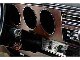 Picture of '71 GTO - GYUB