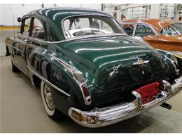 Picture of 1950 88 located in Prior Lake Minnesota - $30,000.00 Offered by Big R's Muscle Cars - GZPG