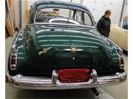 Picture of 1950 Oldsmobile 88 - $30,000.00 Offered by Big R's Muscle Cars - GZPG
