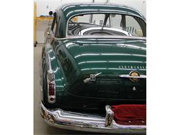 Picture of Classic 1950 Oldsmobile 88 Offered by Big R's Muscle Cars - GZPG