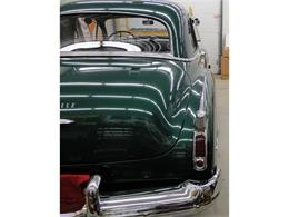 Picture of Classic '50 Oldsmobile 88 - $30,000.00 - GZPG