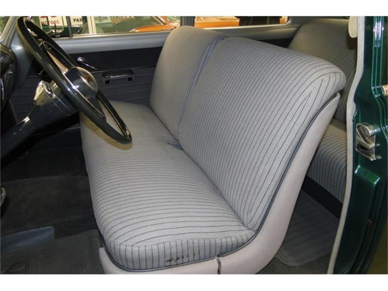 Large Picture of 1950 Oldsmobile 88 located in Prior Lake Minnesota - $30,000.00 Offered by Big R's Muscle Cars - GZPG