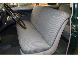 Picture of Classic 1950 Oldsmobile 88 - $30,000.00 Offered by Big R's Muscle Cars - GZPG