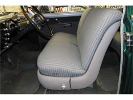 Picture of 1950 Oldsmobile 88 located in Prior Lake Minnesota - $30,000.00 Offered by Big R's Muscle Cars - GZPG