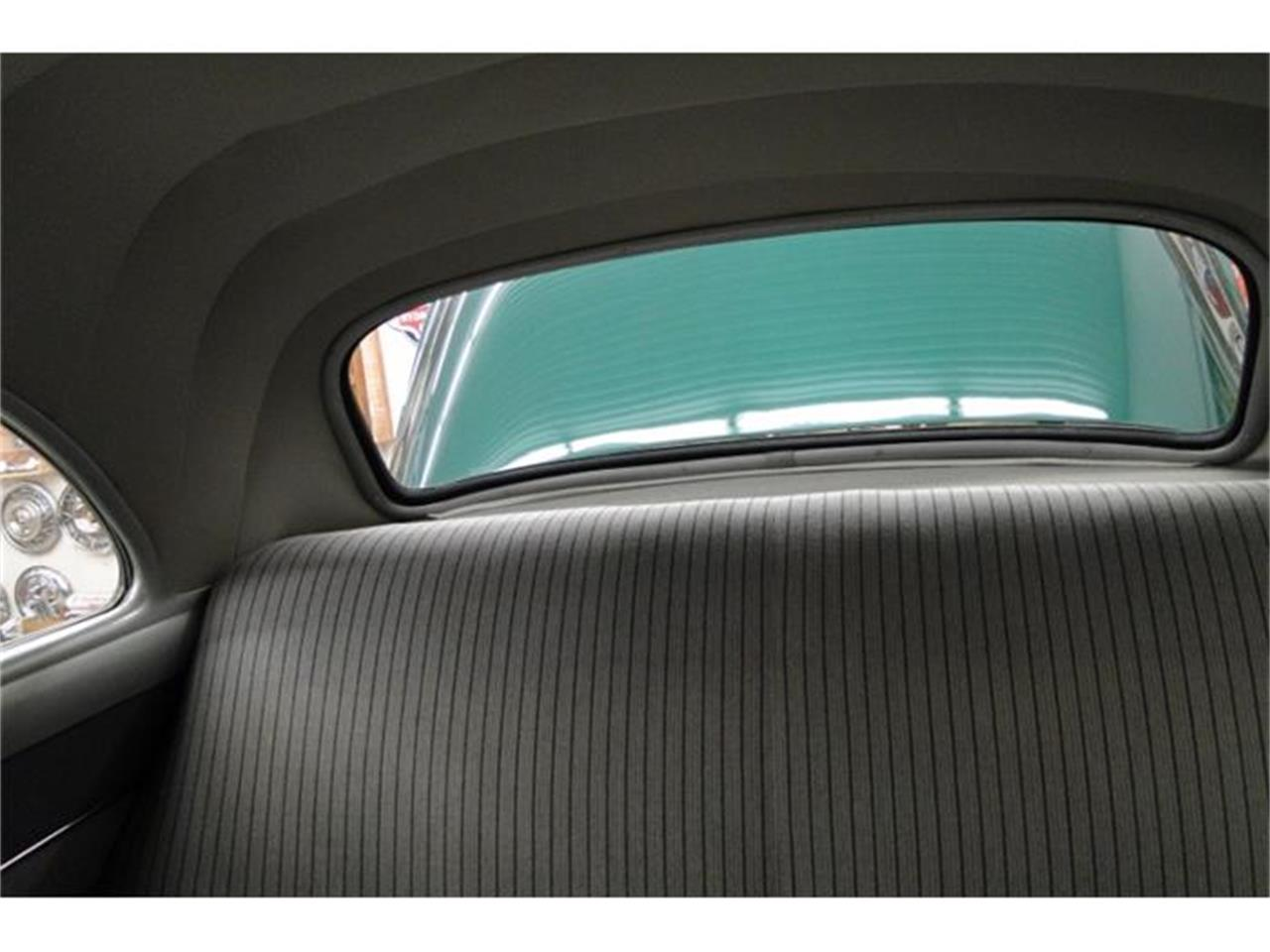 Large Picture of '50 Oldsmobile 88 - GZPG