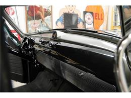 Picture of 1950 88 located in Prior Lake Minnesota Offered by Big R's Muscle Cars - GZPG