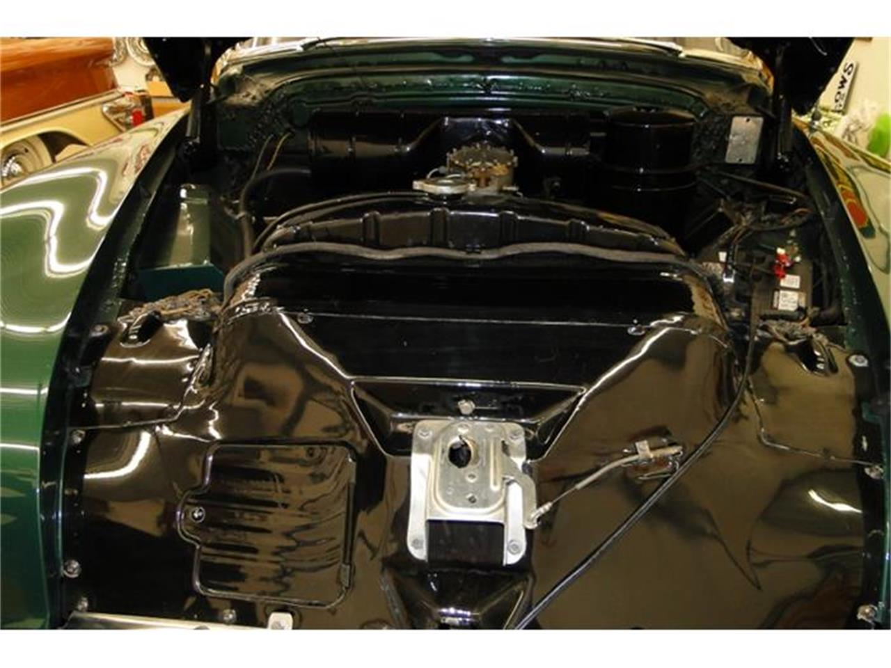 Large Picture of '50 Oldsmobile 88 - $30,000.00 Offered by Big R's Muscle Cars - GZPG