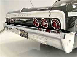Picture of '64 Impala SS - GZRX