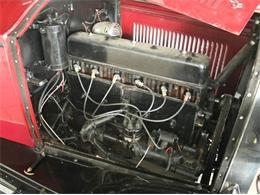 Picture of '27 Model 25 - GZVA