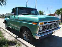Picture of '77 F100 - H088