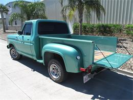 Picture of '77 F100 Offered by a Private Seller - H088