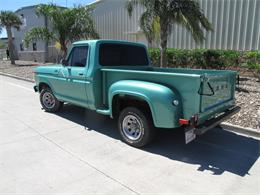Picture of '77 Ford F100 - $18,999.00 Offered by a Private Seller - H088