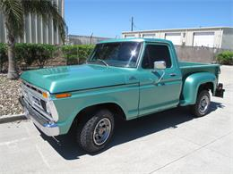 Picture of 1977 Ford F100 - H088