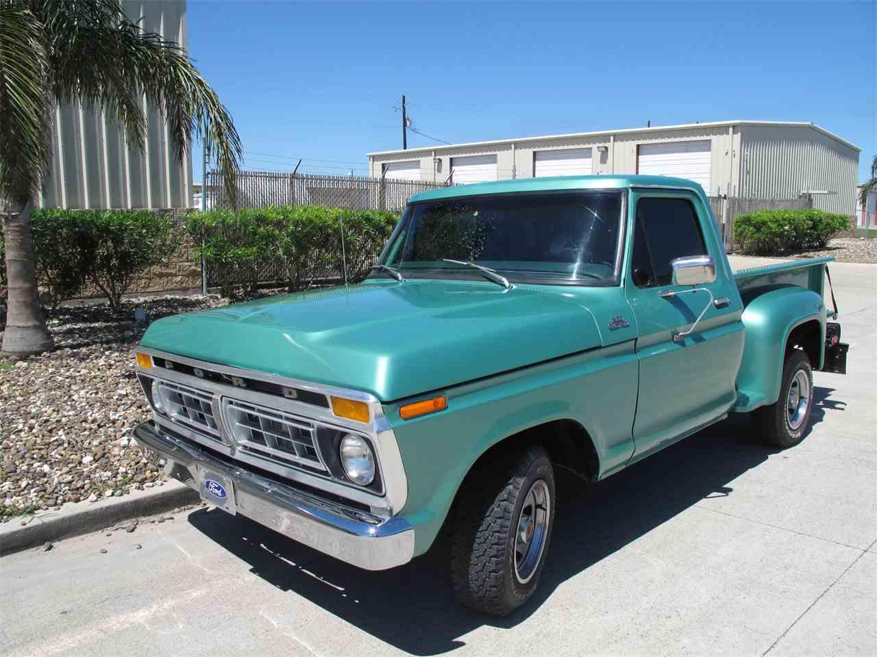 Cars For Sale By Dealer Corpus Christi Texas