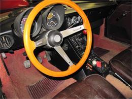 Picture of '81 2000 Spider Veloce - H0UY
