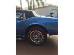 Picture of '68 Corvette located in Florida - H0VT