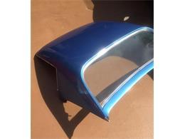 Picture of '68 Corvette - $30,000.00 - H0VT