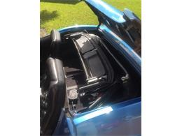 Picture of Classic '68 Corvette located in Coral Springs Florida - H0VT